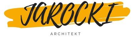 Jarocki Architekt